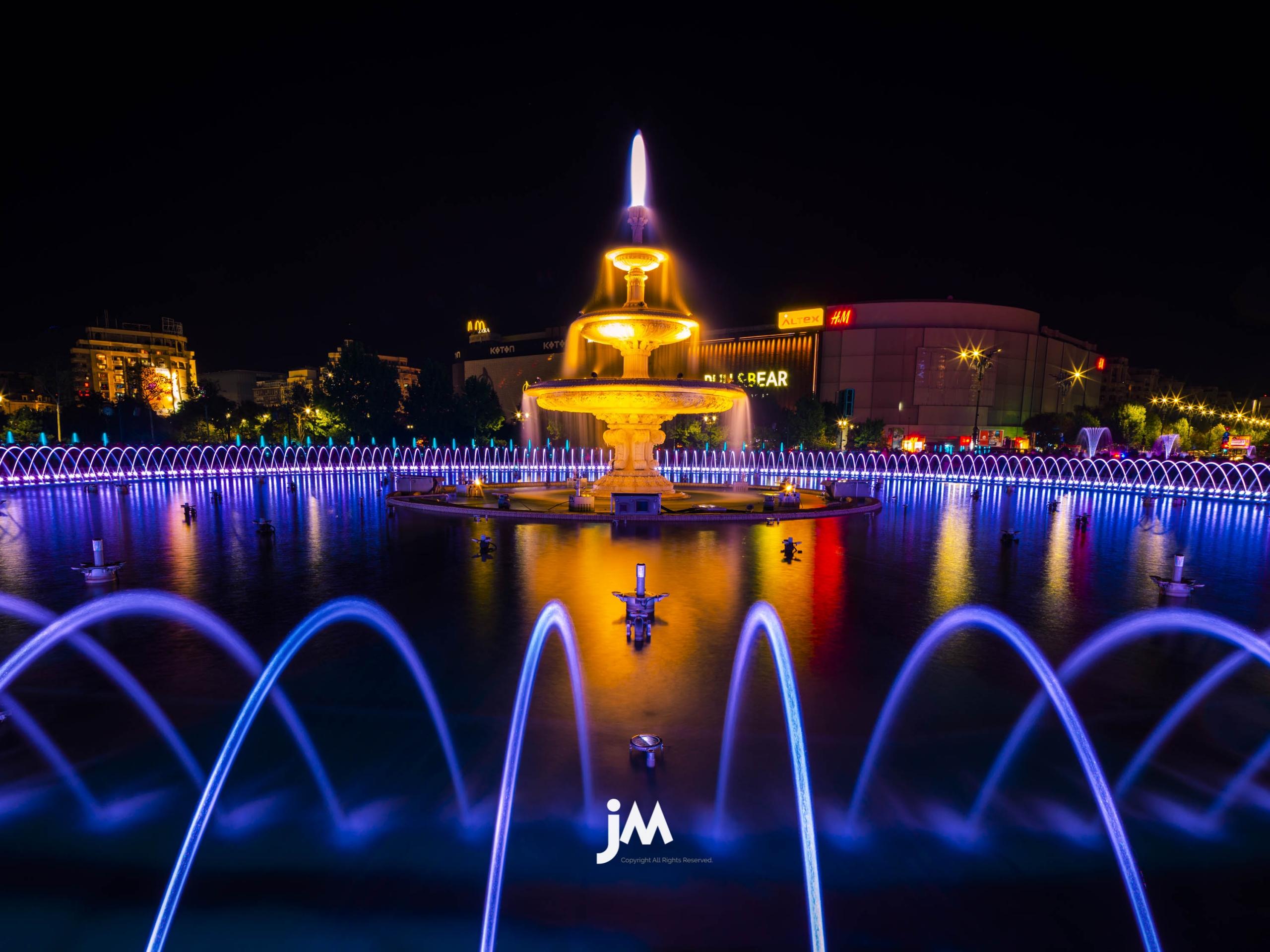 ROMANIA – MARAMURES PHOTO TOUR